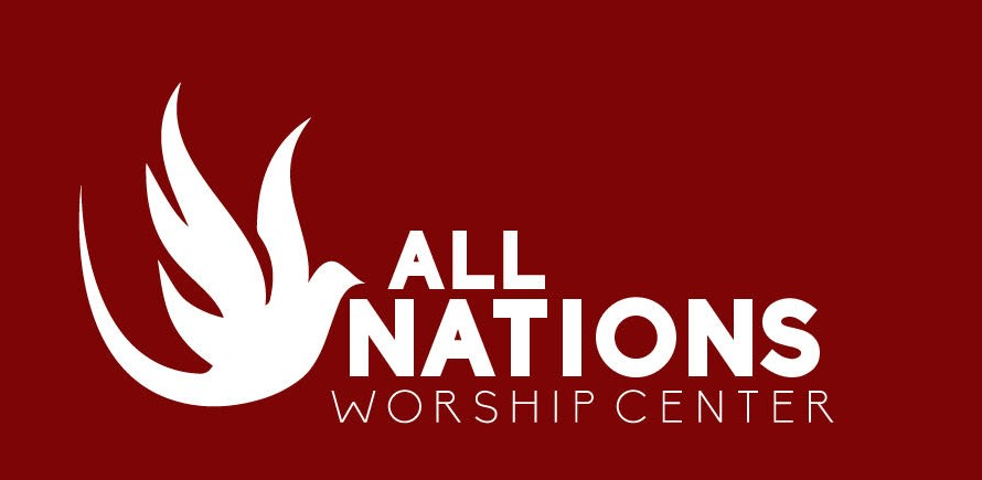 All Nations Worship Center