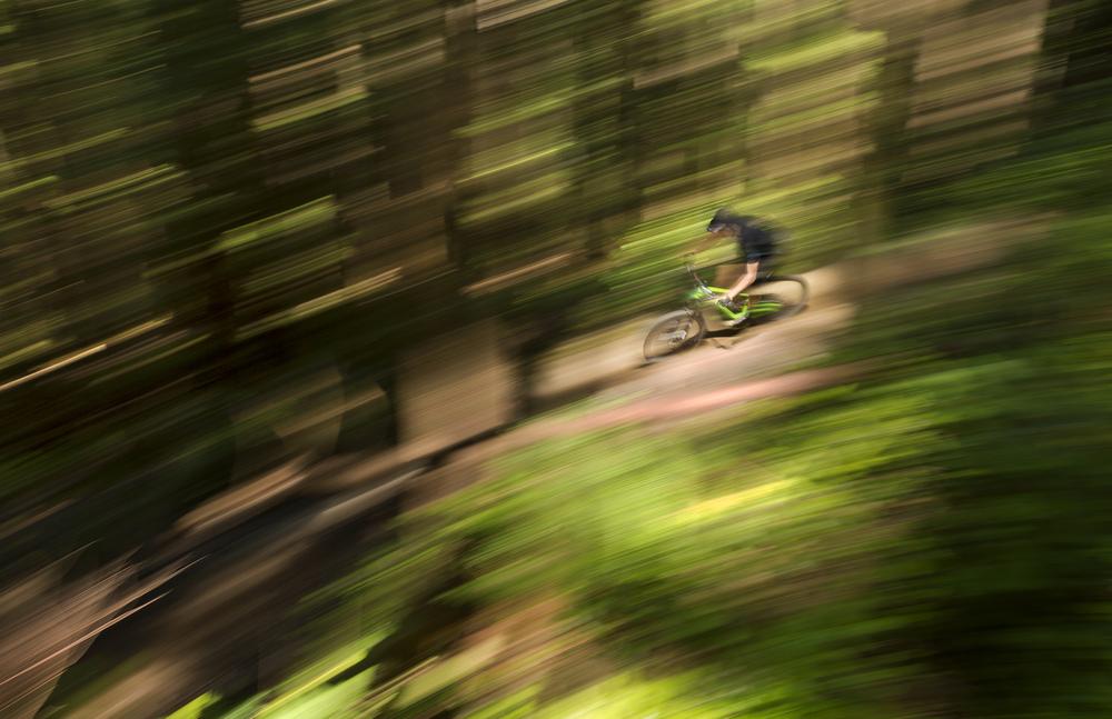 oliviachaophotography_150607_mec_mountainbiking_0671-Edit-2.jpg