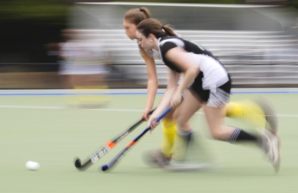 oliviachaophotography_150806_fieldhockey2_4336-Edit.jpg