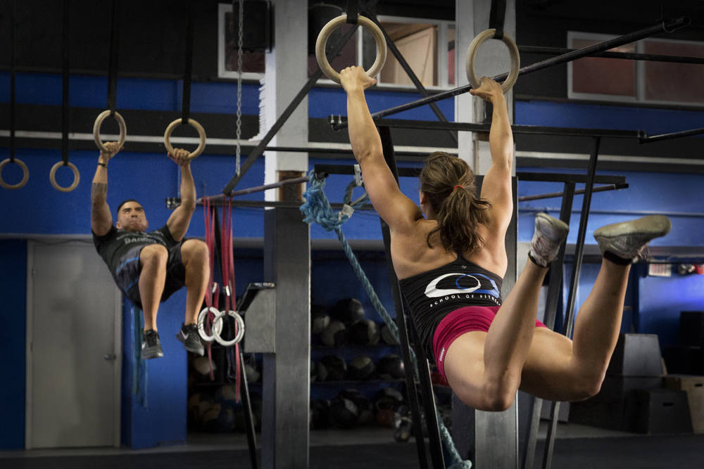oliviachaophotography_150805_crossfit_2216-Edit.jpg