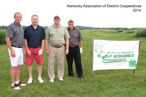 KY-Assoc-of-Electric-Coops-300x200.jpg