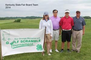 Ky-State-Fair-Board-Team-300x200.jpg