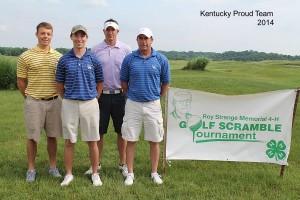 Kentucky-Proud-Team-300x200.jpg
