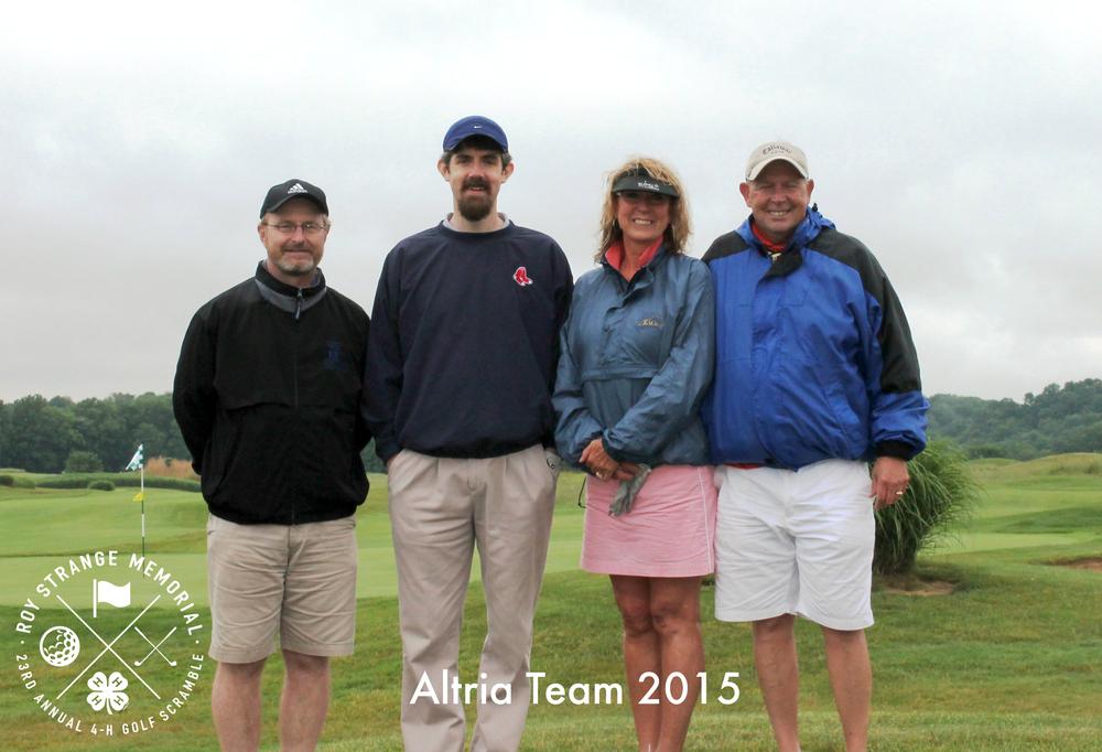 Altria Team.jpg