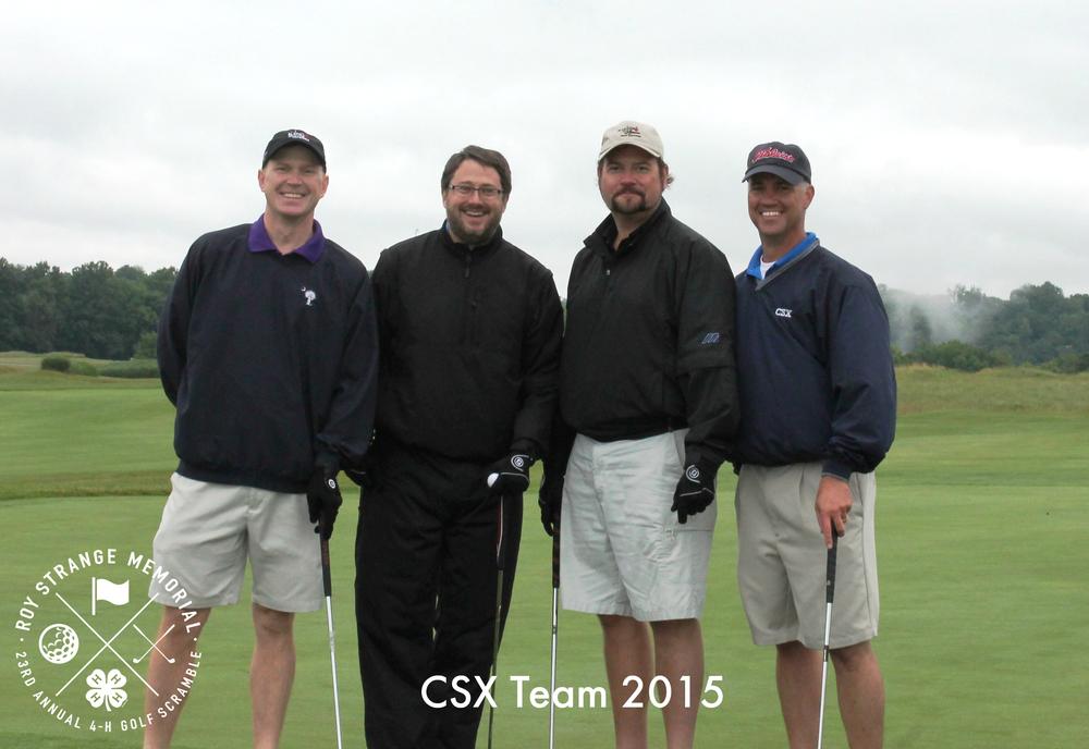 CSX Team.jpg