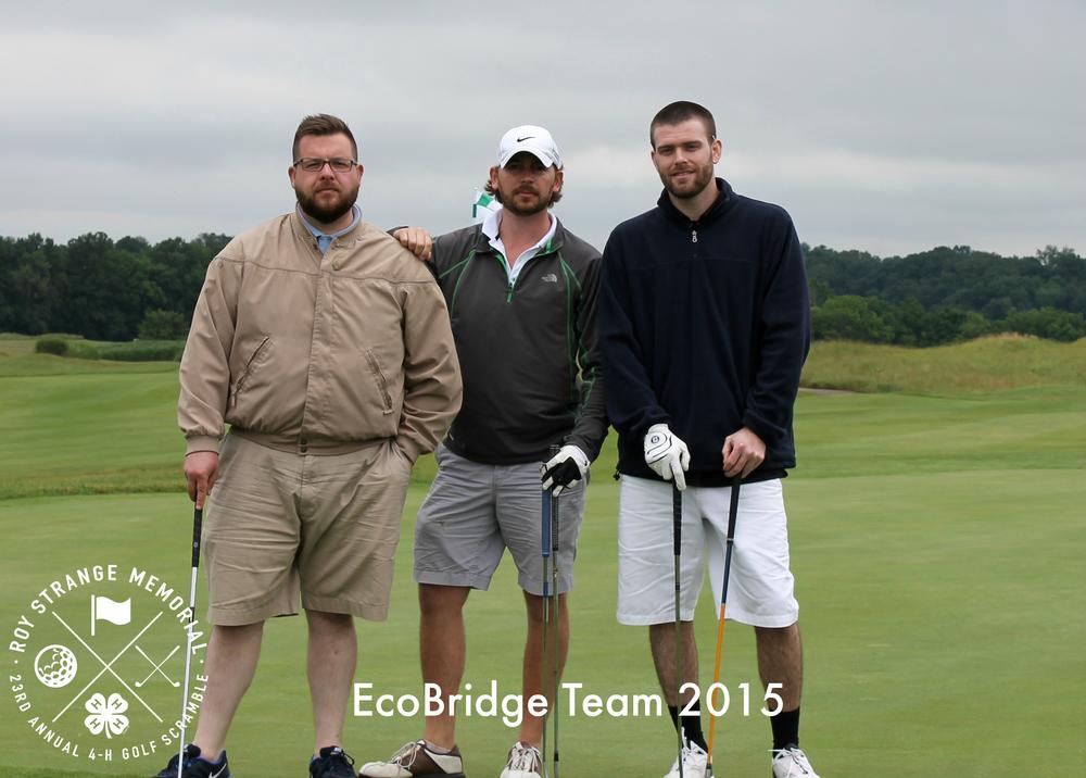 EcoBridge team.jpg