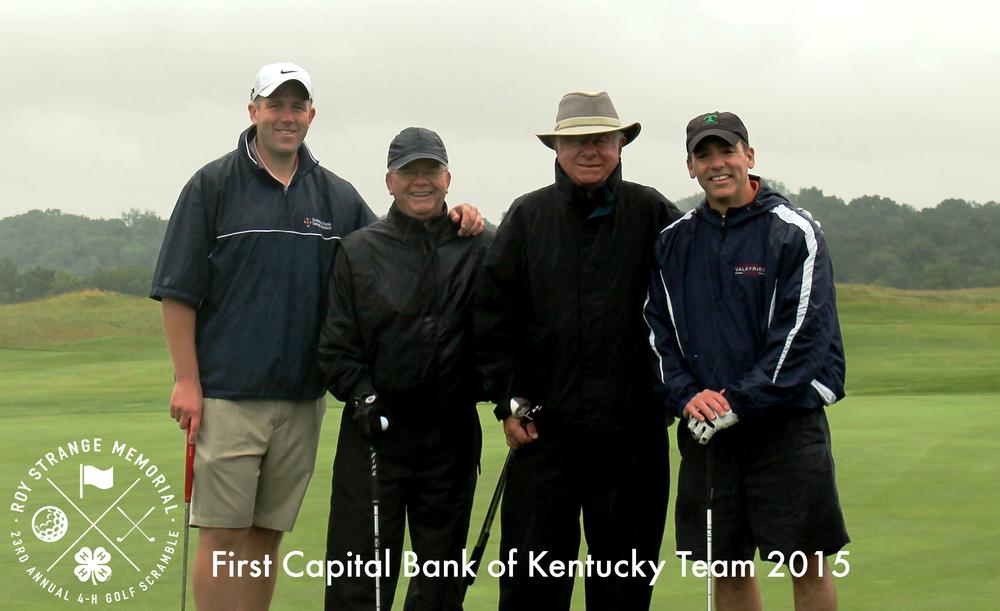 First Capital bank Team.jpg