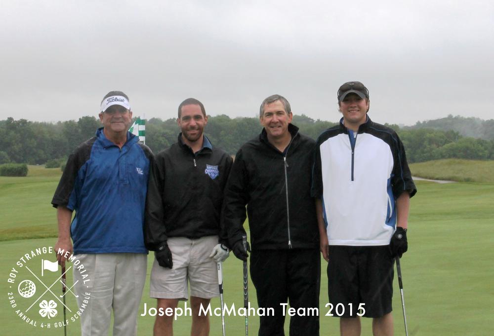 Joseph McMahan Team.jpg