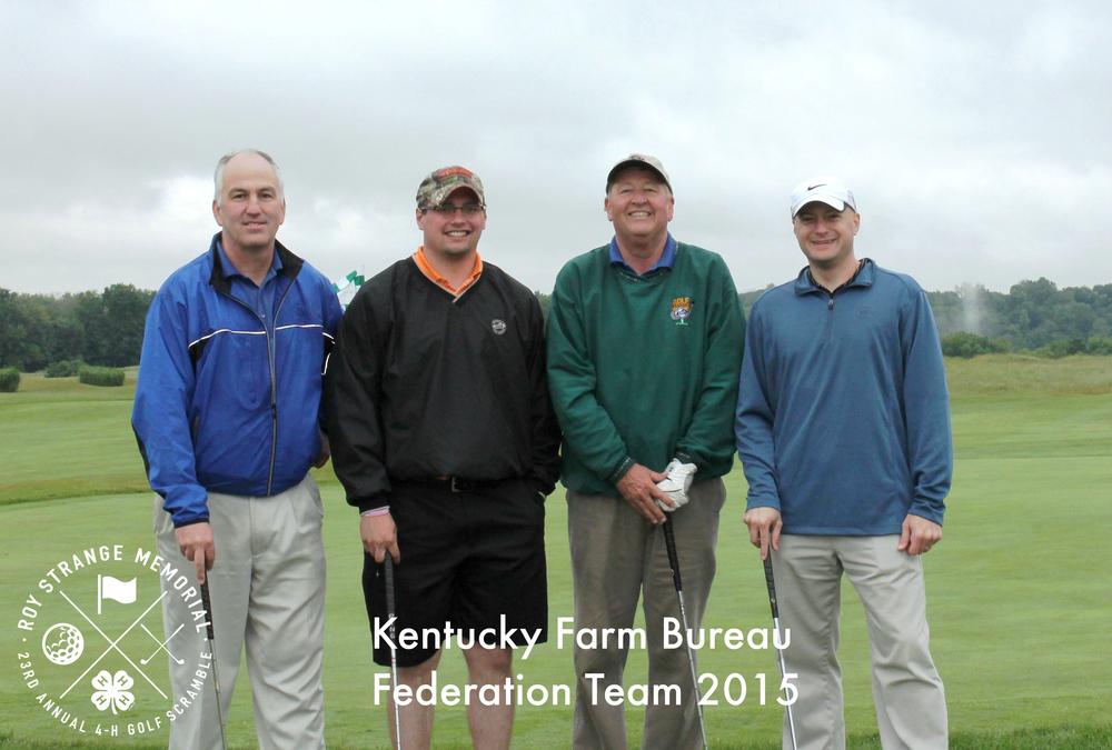 KFB Team.jpg