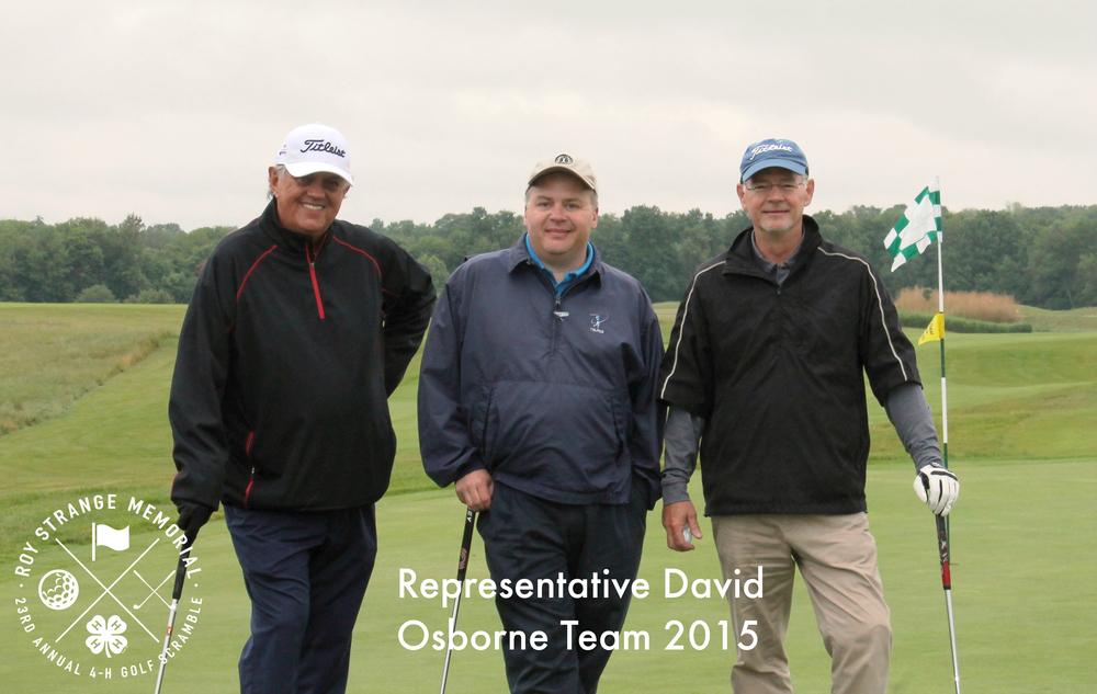 Osborne Team.jpg