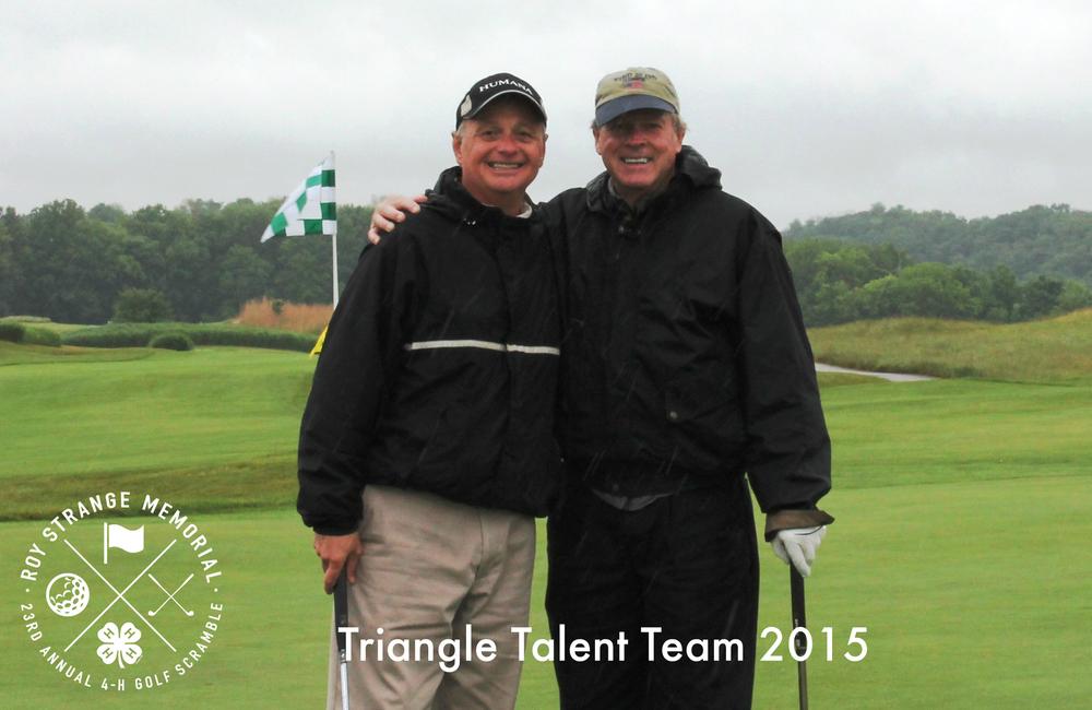 Triangle Talent Team.jpg