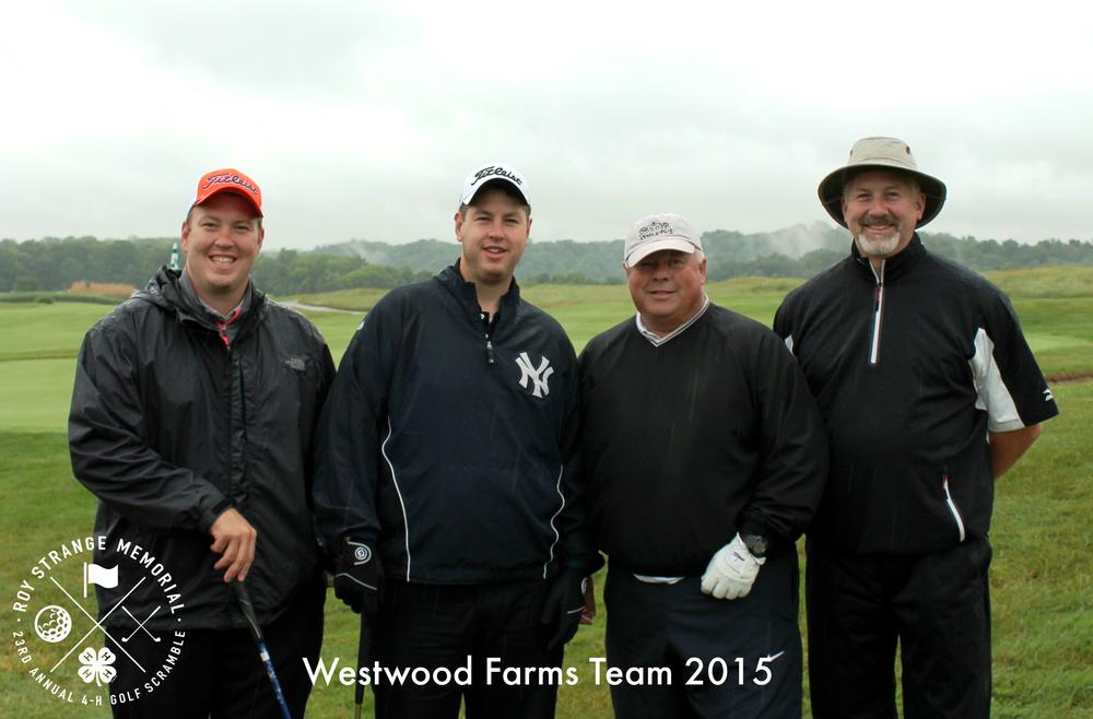 Westwood Farms team.jpg