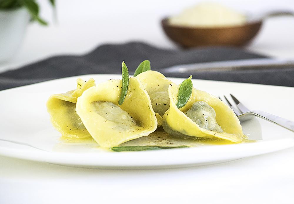 Tortelloni_Ricotta__Spinach.jpg