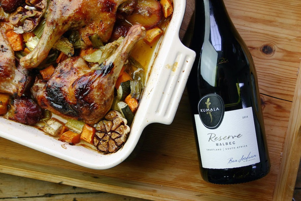 Belleau Kitchen | INSPIRED Top 100 Food Bloggers.jpg