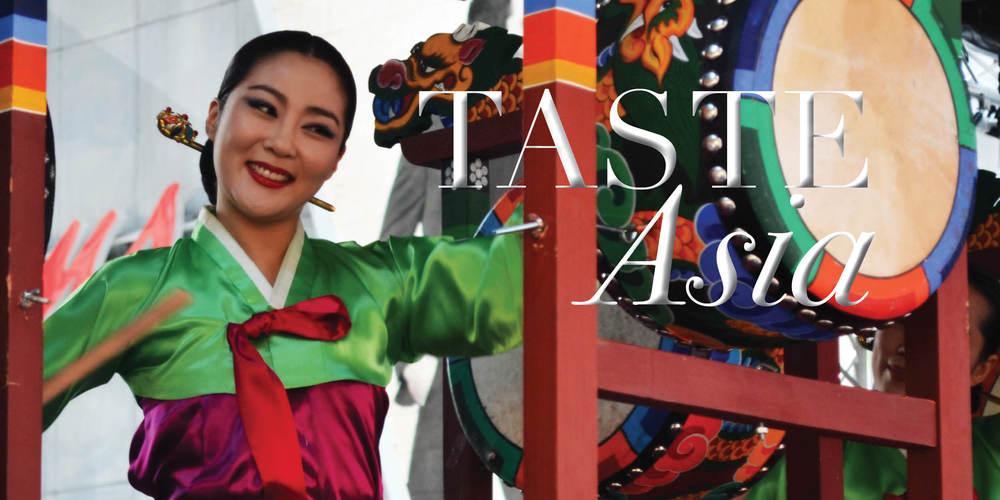 /blog/Taste_Asia.jpg