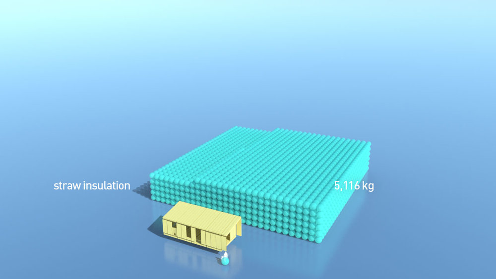 straw insulation.jpg