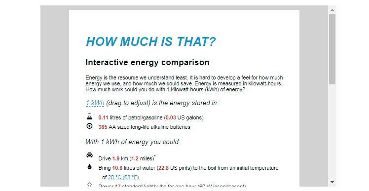 Energy Tool.JPG