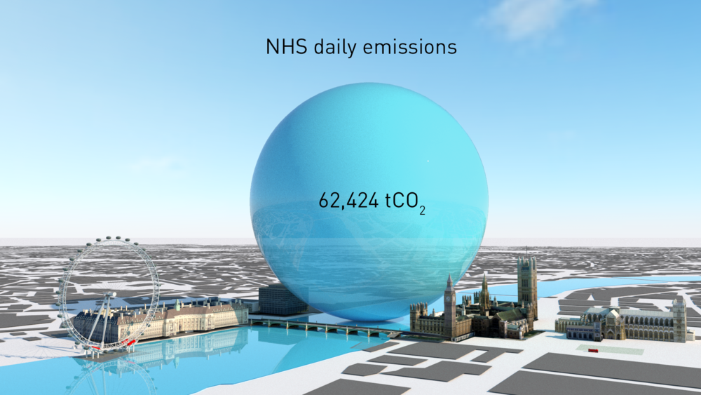 NHS_Sphere-text.png