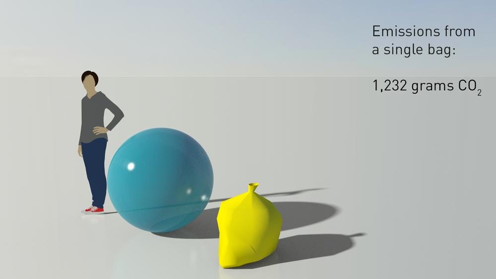 Unit_Sphere-text.png