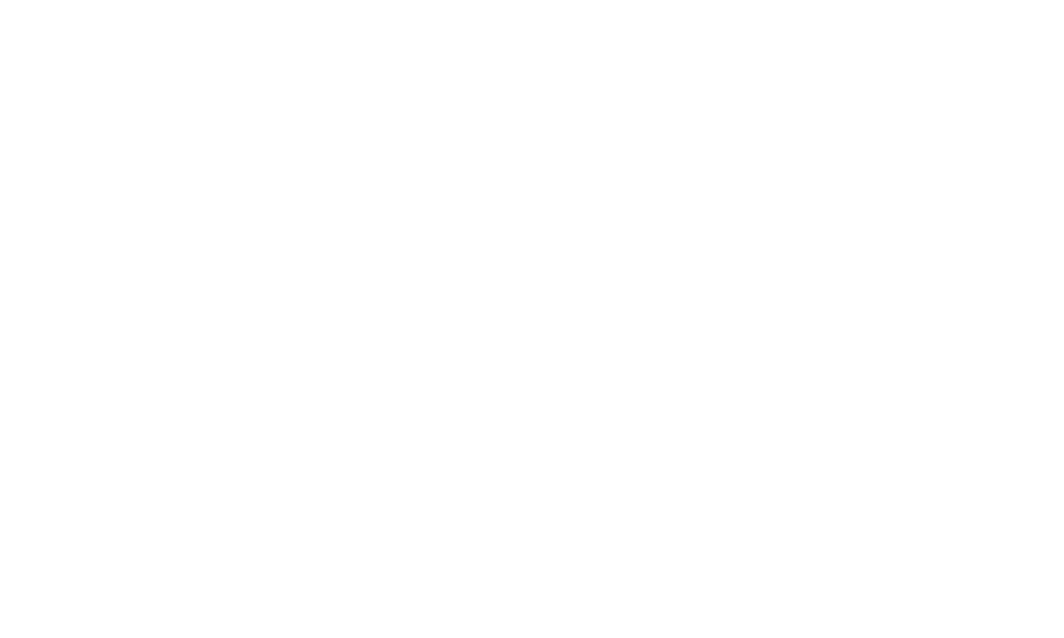 Northern Native
