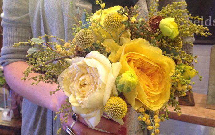 yellow-hand-tied-700x441.jpg
