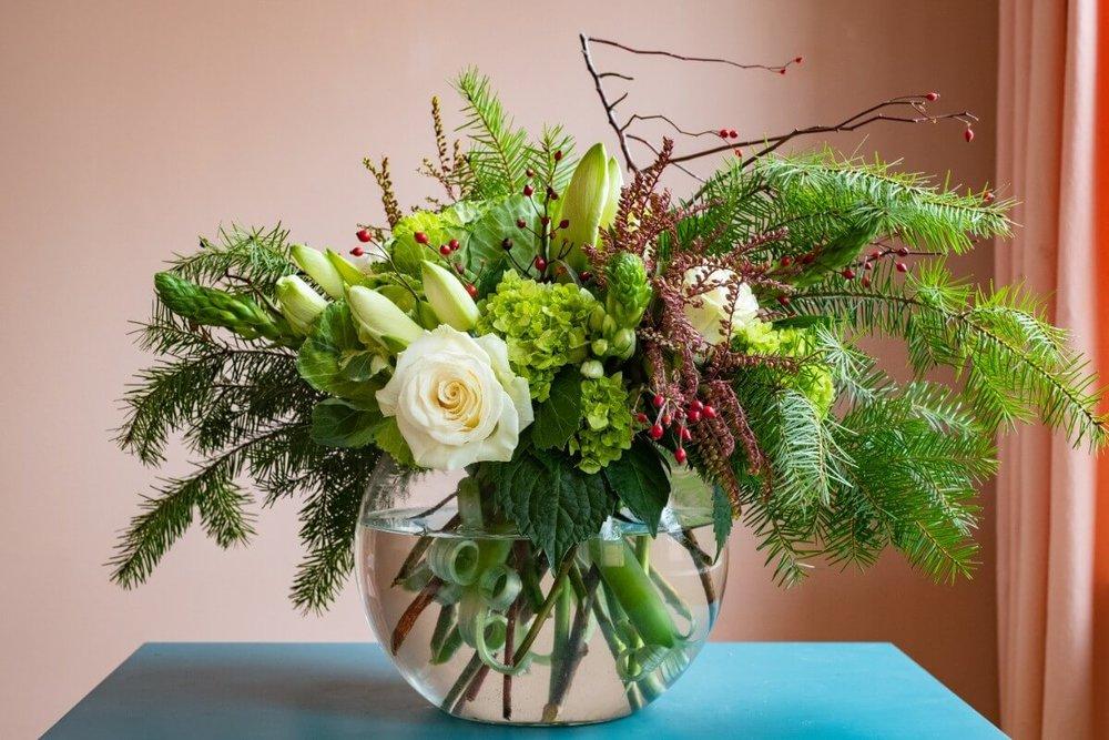 Winter-arrangement-02.jpg