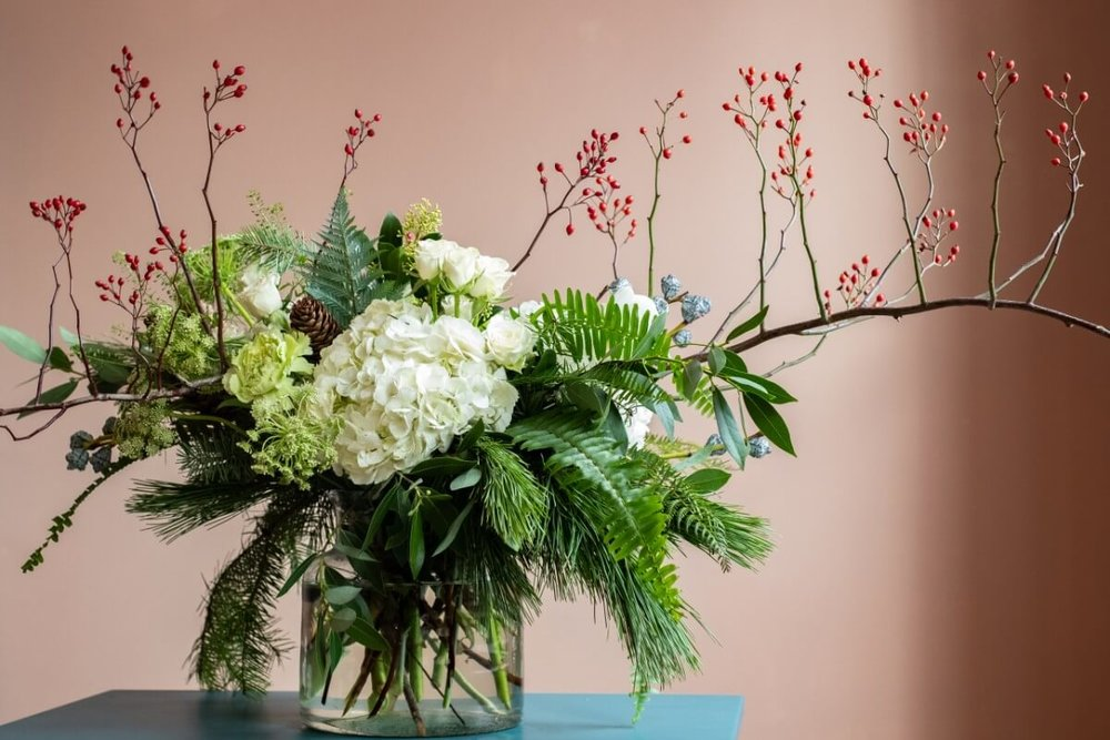Winter-arrangement-03.jpg