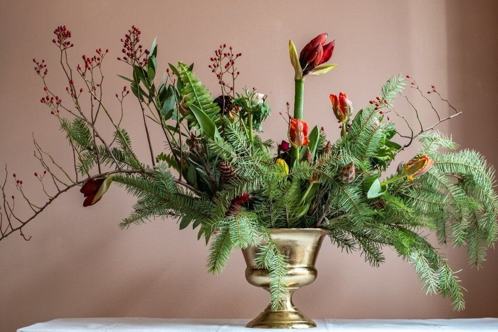 Winter-arrangement-04.jpg
