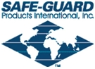 safeguard-logo.jpg