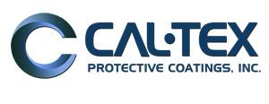 CALTEXlogo.jpg