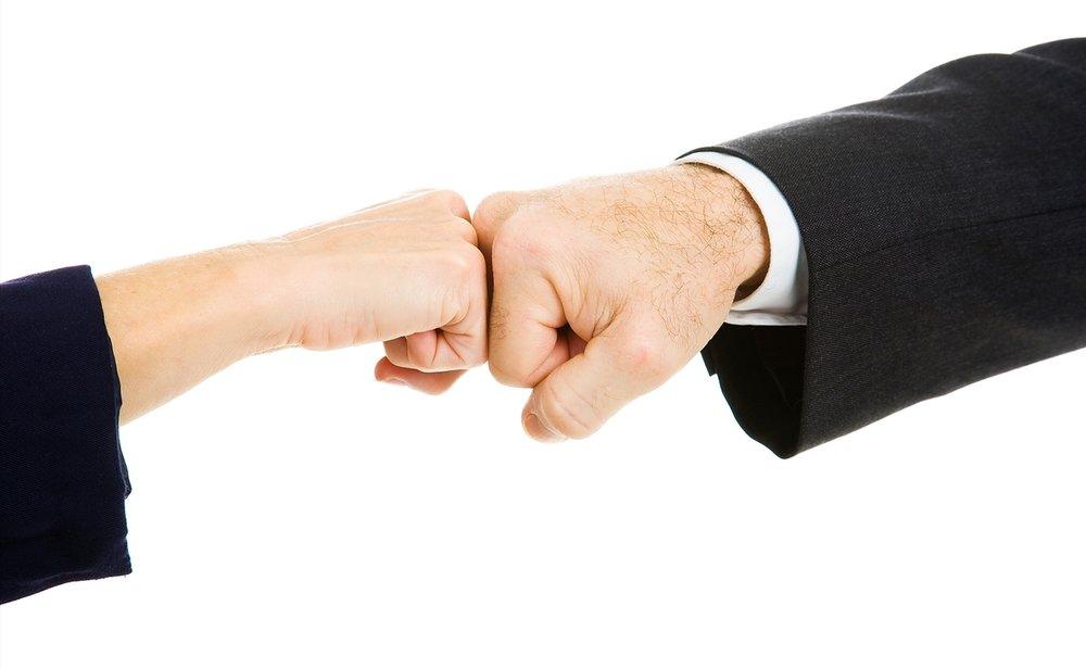 Dealer Agent Services -