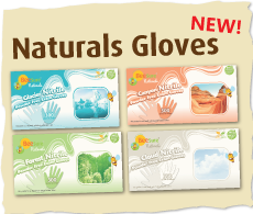 BeeSure-new-product-slide-natural-gloves.png