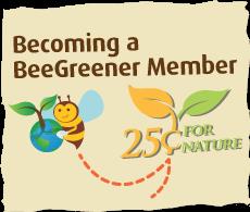 BeeSure-new-product-slide-BeeGreener.png