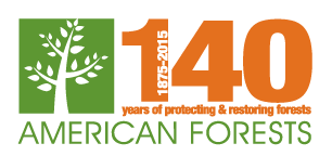 American Forests Logo.png