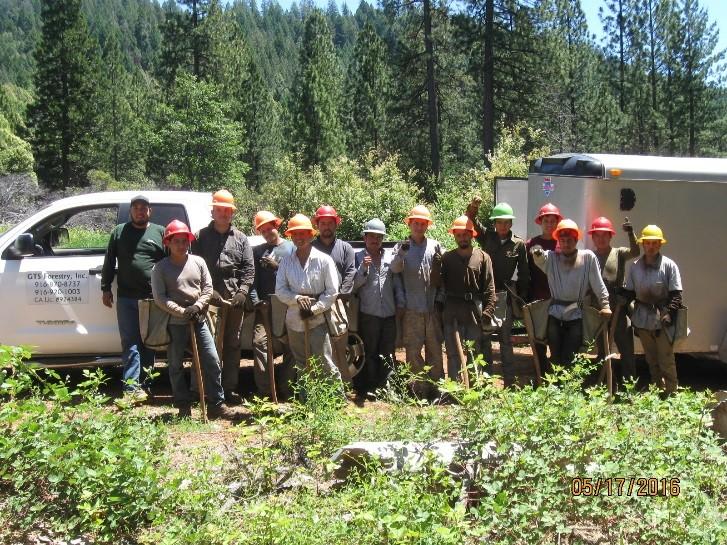 Planting Group - Lumpkin Fire.jpg