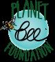 planetbee