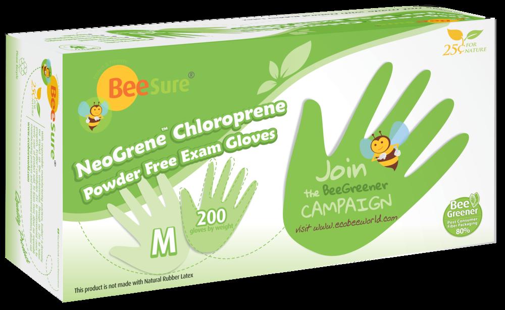 3-D Box NeoGrene Chloroprene M.png