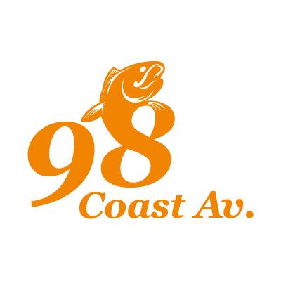 98-coast-av.1.png