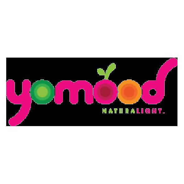 yomood.png