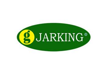 calzado-jarking.png