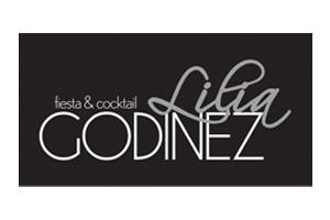 Lilia_Godinez_logo.jpg