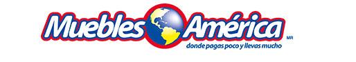 Logo-MueblesA.jpg