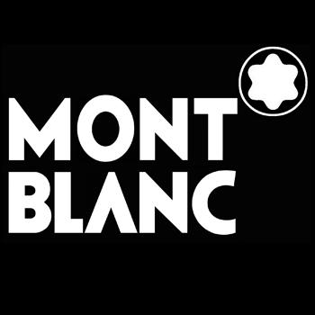 mont_blanc_logo.jpg
