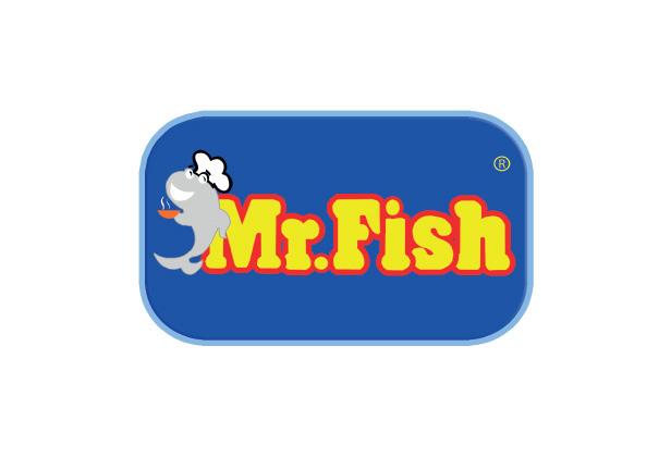 mrfish.jpg