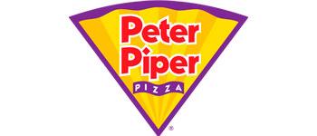 peter-piper-pizza_logo_2.jpg