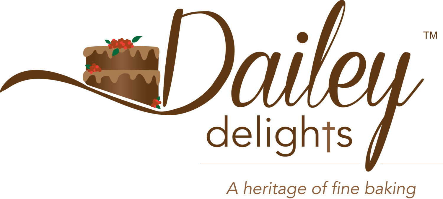 Dailey Delights