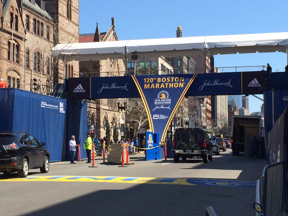 Harding Botanicals_Boston Marathon 2016 6