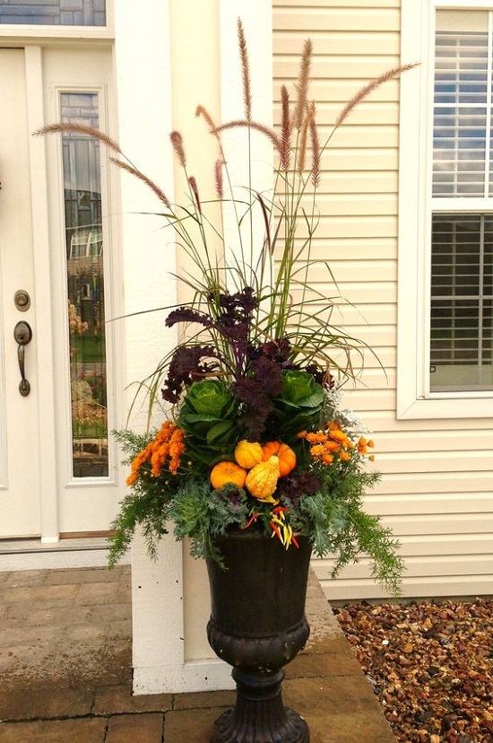 Harding Botanicals_Fall Containers 3.jpg