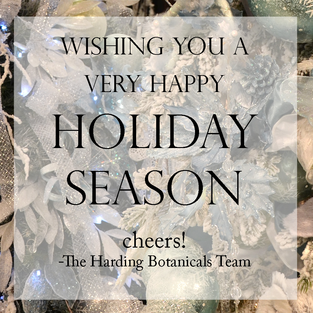 Harding Botanicals_Happy Holidays 2017.jpg