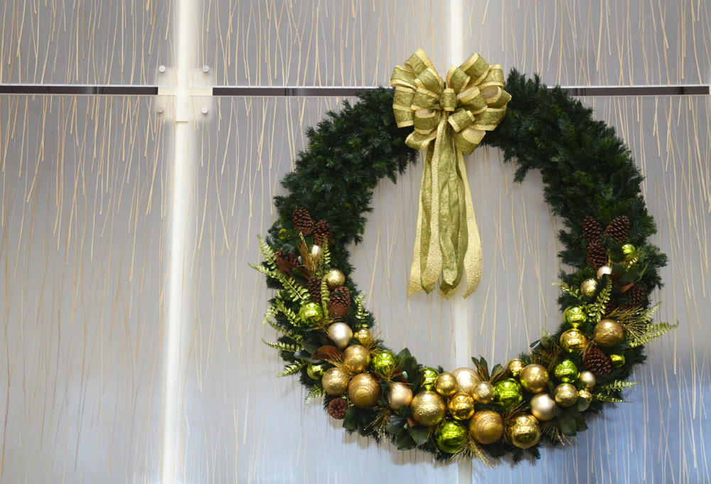 Harding Botanicals_Holiday wreaths 5.jpg